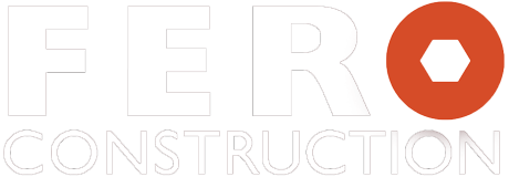 FERO Construction